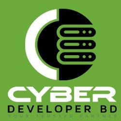 cyberdeveloperbd.com Icon