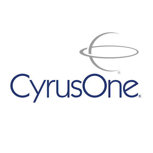 cyrusone.com Icon