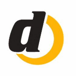d-its.co Icon