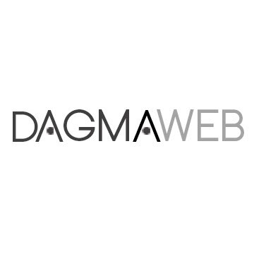dagmaweb.it Icon
