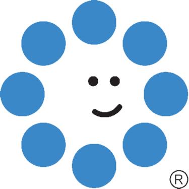 daha.net Icon