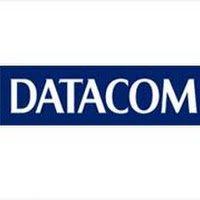 datacom.com.au Icon