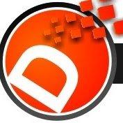 dedicados.com.mx Icon