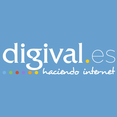 digival.es Icon