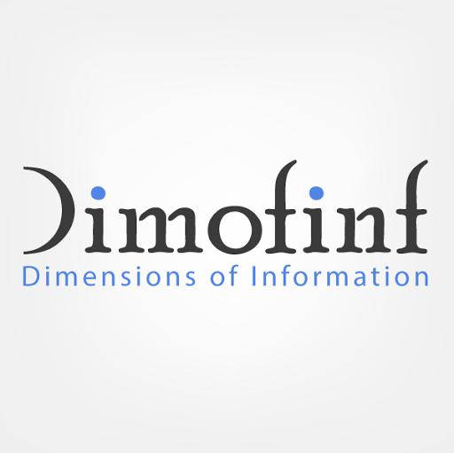 dimofinf.net Icon