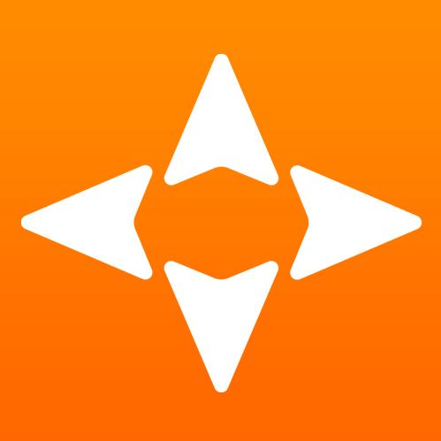 dinahosting.com Icon