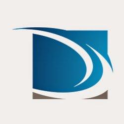 dnsmadeeasy.com Icon