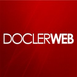 doclerweb.hu Icon