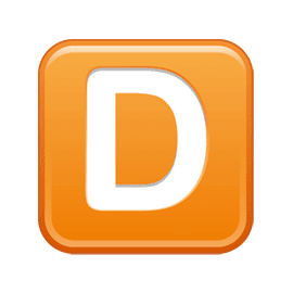 domainssaubillig.de Icon