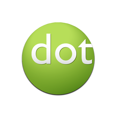 doteasy.com Icon