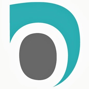 dsgnone.com Icon