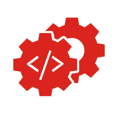 e-dimensionz.com Icon