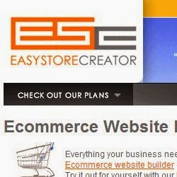 easystorecreator.com Icon