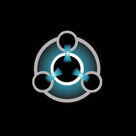 enlasis.com Icon