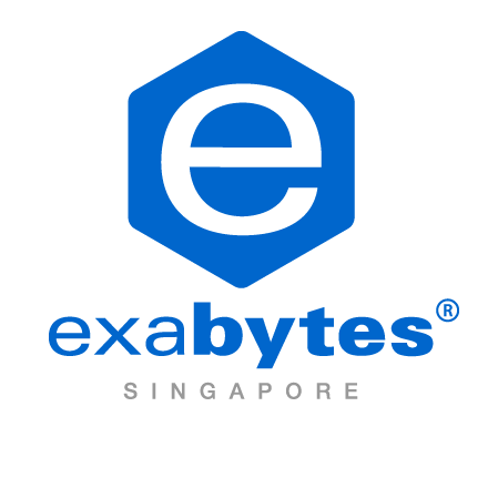 exabytes.sg Icon