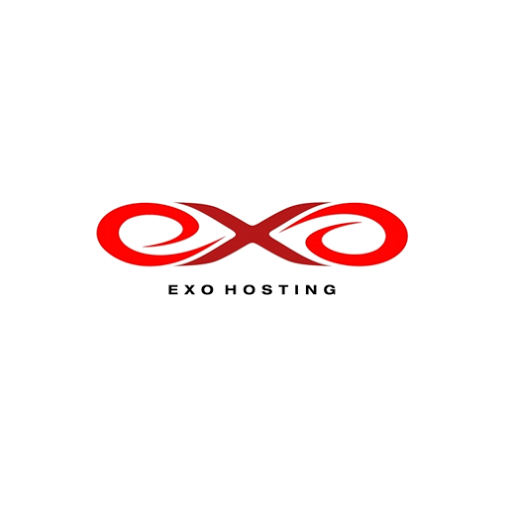 exohosting.sk Icon