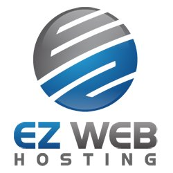 ez-web-hosting.com Icon