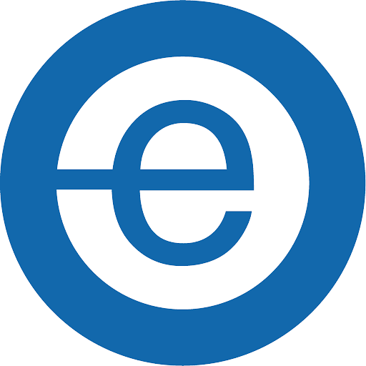 ezoshosting.com Icon
