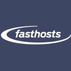 fasthosts.co.uk Icon