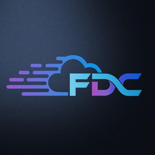 fdcservers.net Icon