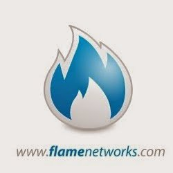 flamenetworks.com Icon