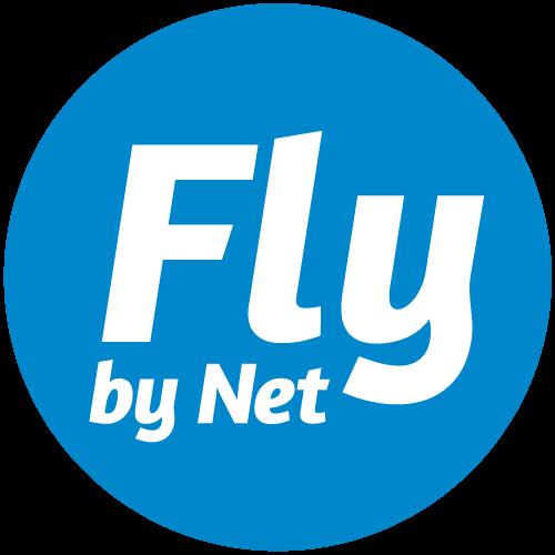 flybynet.net Icon