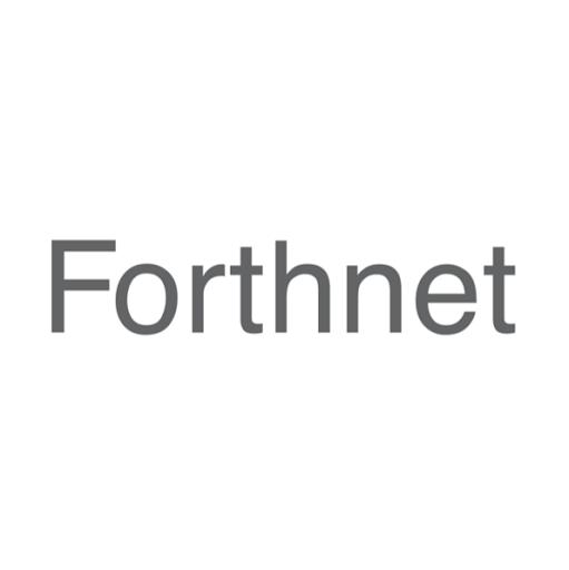 forthnet.gr Icon