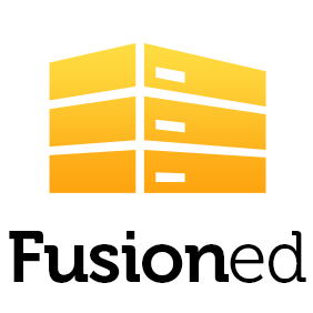 fusioned.net Icon