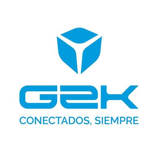 g2khosting.com Icon