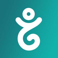 gandi.net Icon