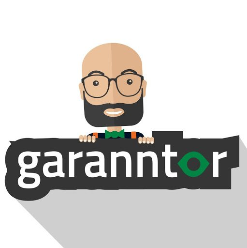garanntor.com Icon