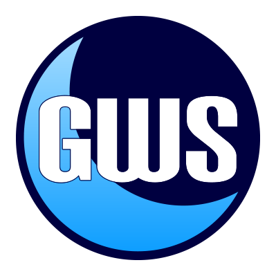 genesiswebstudio.com Icon