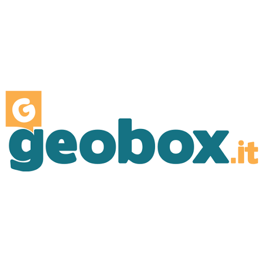 geobox.it Icon