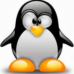gigapros.com Icon