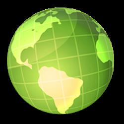 globalmedia.com.br Icon