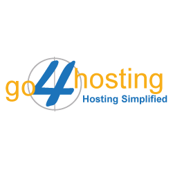 go4hosting.in Icon