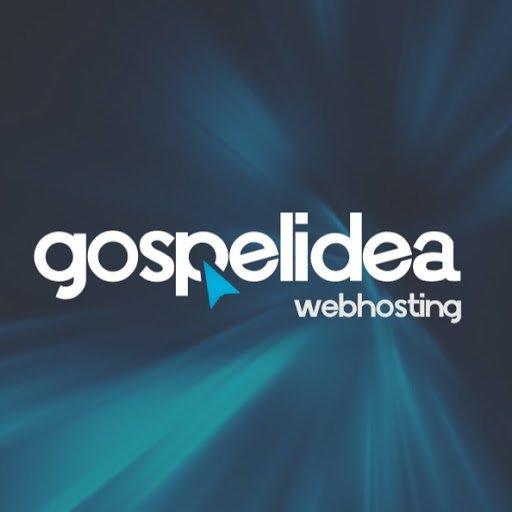 gospelidea.com Icon