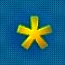 grupounetcom.com Icon