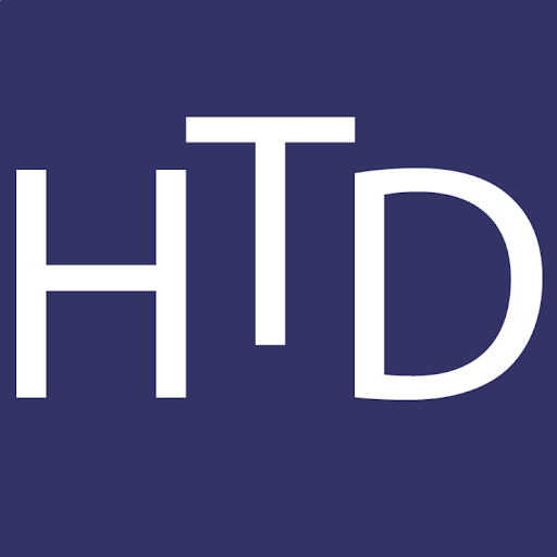 hightek-designs.com Icon