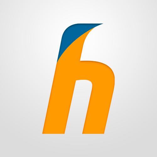 hospedando.com.mx Icon
