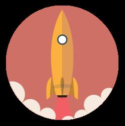 host4go.com Icon