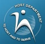 hostdepartment.com Icon