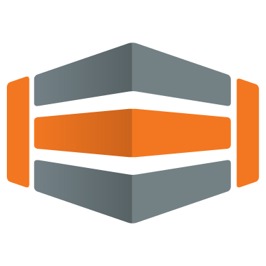 hostdime.com.mx Icon