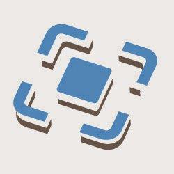 hosting.co.uk Icon