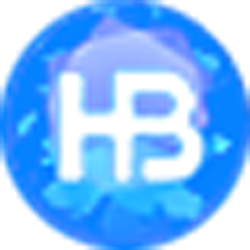hostingbheem.com Icon