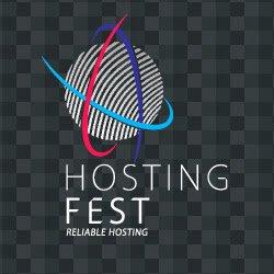 hostingfest.com Icon