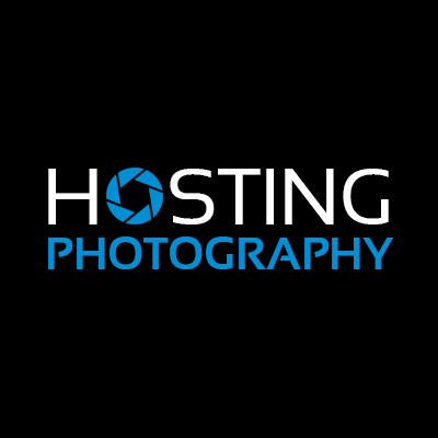 hostingphotography.com Icon