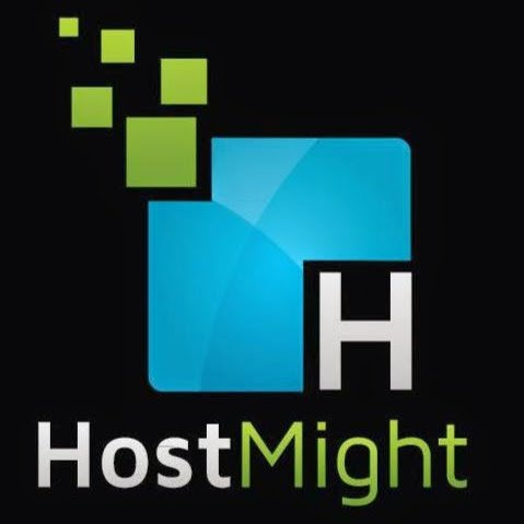 hostmight.com Icon