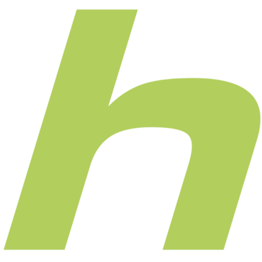 hostnet.de Icon