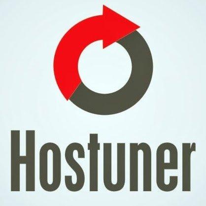 hostuner.com Icon